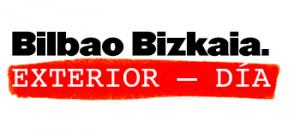 bilbao-ext-dia-logo-roja